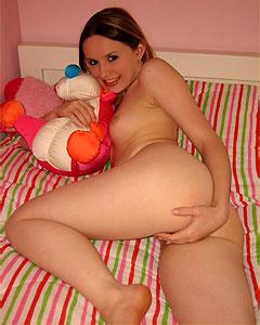 petite small tits