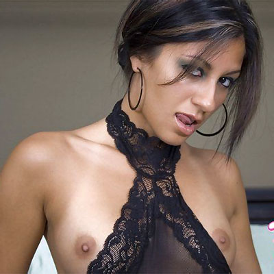 raven riley latina babe