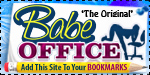 Babe Office